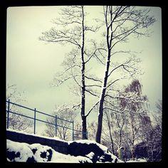 Aloitan lumen keskeltä (with image) · satyylavaara · Storify