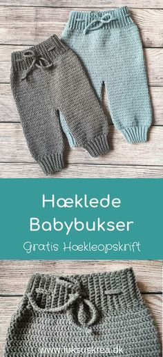 Crochet Baby Pants, Knitted Baby Clothes, Baby Girl Crochet, Crochet For Boys, Newborn Crochet, Crochet Clothes, Baby Boy Knitting Patterns, Baby Clothes Patterns, Baby Patterns
