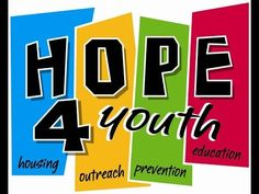 Hope 4 Youth Interview