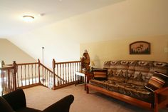 Is a loft right for you? Learn all about lofts in this new blog post from UBH.