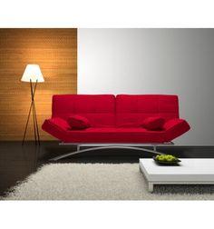 Divano letto, divani letto. Ampia gamma di divani letto in offerta a Befara