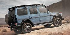 4WDパーツ 販売 取付 四駆専門 プロスタッフ