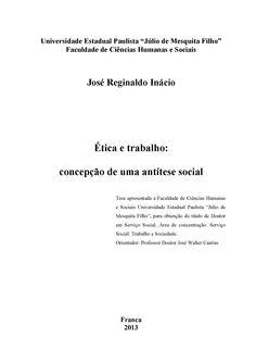 Revisão de textos profissional - Formatação para teses e dissertações