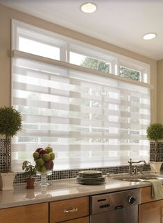 kitchen window decorating ideas pictures of photo albums pic on  with kitchen window decorating ideas