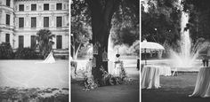 Boda en la Real Escuela Ecuestre de Jerez. Spain wedding photography. #weddingplaces #destinationwedding #perfectwedding #bodasespeciales #bodasdiferentes #naturewedding #naturalwedding #nature #spain #beautifulplaces