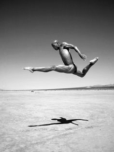 Www.gregoryprescott.net, men in ballet are experts at jumps, leaps and lifting #black #ballerino