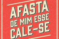 """Em meio às manifestações contra o aumento da tarifa de ônibus em São Paulo, diversas frases de efeito circularam pelas redes. Para atenuaros efeitos do gás lacrimogêneo, os manifestantes passaram a cheirar vinagre e acabaram sendo punidos pela polícia pelo porte do produto. Nas redes sociais a página Karen Hofstetter   Goodies & Design disponibilizou...<br /><a class=""""more-link""""…"""