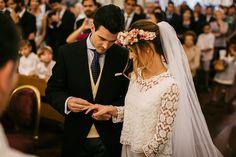 LA BODA DE MAIALEN Y ALVARO EN PAMPLONA - JFK imagen social - fotografía de bodas : JFK imagen social – fotografía de bodas