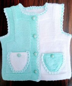 How to crochet poncho you will see in this video instruction. Crochet poncho was made Steel Crochet Hook (wh Slip Stitch Crochet, Gilet Crochet, Knitted Baby Cardigan, Baby Pullover, Crochet Baby Booties, Braidless Crochet, Left Handed Crochet, Baby Hat Knitting Pattern, Crochet Handbags