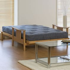 Futon Guest Bed Day Http Www Worlds Co