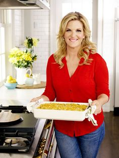 1000 Images About Trisha Yearwood Home Collection On