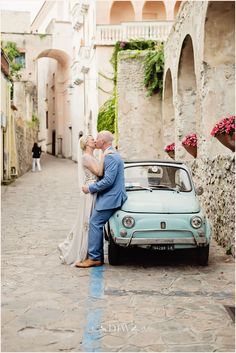 Ravello Wedding at Hotel Caruso - Kelly and Tom | Distinctive Italy Weddings - Rochelle Cheever