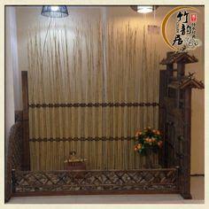 「竹垣 壁 装飾」の画像検索結果