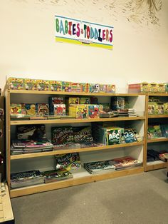 Store Closing EVERYTHING MUST GO!!! We carry the second largest selection of Melissa and Doug in Ontario. Easter Hunt, Store Closing, Ontario, Two By Two, Bookcase, Shelves, Home Decor, Shelving, Homemade Home Decor