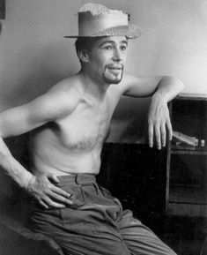 Peter O'toole, Love Film, Rehearsal Dress, Magnum Photos, Best Actor, Walk On, Cowboy Hats, Actors, Eve