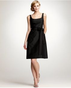 One of the best LBD I've ever seen!