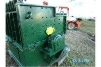Progress Ind Hammer Hog http://www.heavyequipment.us/listings/progress-ind-hammer-hog/
