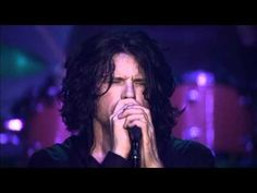 The Doors of the 21st Century - Summer '04 - Scene Pavilion in Cleveland, OH (FIRST CONCERT!)