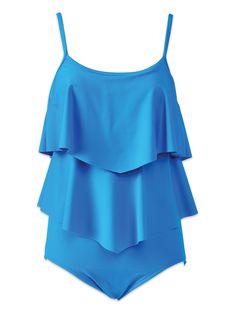 4fcf4ddba37211 36 Best Color images | Colors, Women's clothes, Beautiful dresses