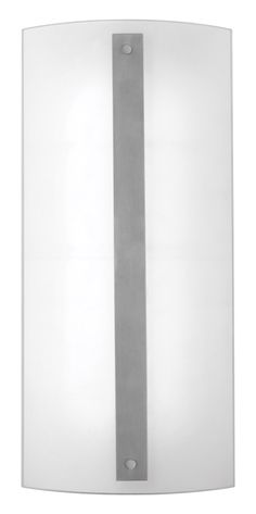 Cony collection Matte Nickel 2X13W Wall/Ceiling Light by Eglo Lighting - 89688A