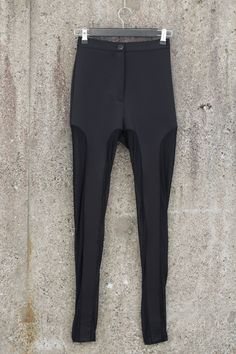 www.juljafinland.com/shop Summer Collection, Wetsuit, Spring Summer, Running, Swimwear, Pants, Shopping, Style, Fashion