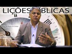O Arrebatamento da Igreja – AD Londrina - EBDWeb
