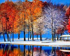 PRANOSTIKA NA PONDELOK 14. NOVEMBER: Aký je november, taký bude nasledujúci máj
