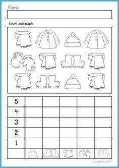 math worksheet : winter theme for preschoolers math  1000 images about preschool  : Free Winter Math Worksheets