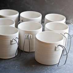 http://www.ceramik.fr/Galerie_1/content/_REP0629_large.html