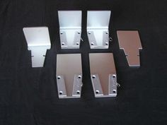V-Lock Set Easy to swap out cup or rod holders. Need to order extra accessory mount for pontoon railing. Pontoon Boat Party, Router Projects, Lock Set, Boat Accessories, Mounting Brackets, Rod Holders, Packing, The Unit, Jeeps