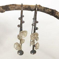 Capella-blossom-earrings-mz