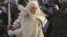 Gandalf, Aragorn, Simon Merrells, Best Action Movies, Action Film, Great Movies, Benjamin Walker, Tolkien, The Lord