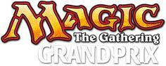 Logo-mtg-gp-large.png (470×190)