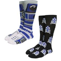Star Wars Crew Socks - Star Wars Shoes - Ideas of Star Wars Shoes - Star Wars Crew Socks Disney Candy, Star Wars Shoes, Star Wars Jewelry, Disney Bear, Star Wars Merchandise, Nerd Fashion, R2 D2, Star Wars Gifts, Ewok