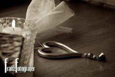 Hochzeitsfotografie im Allgäu Franz Fotografer - Ihr Fotograf für professionelle Hochzeitsfotografie im Füssen, Pfronten, Marktoberdorf, Garmisch-Partenkirchen, Kaufbeuren, Kempten, Allgäu und ganz Bayern. © Photo by Franz Fotografer all rights reserved. No unauthorized use. Please respect copyrights.