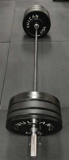 16 best weightlifting for sport images lift heavy weight lifting