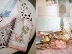 marie-antoinette-styled-girls-party-gold-tea-set-french-details