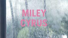 Miley Cyrus New Song Music Malibu Audio Billboard Hannah Montana Younger Now New Album