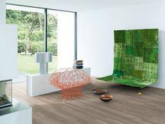 TEAK OCEAN - Parador Classic 1050 - laminátová plovoucí podlaha Decor, Home, Lamp, Floating Table, Room Divider, Furniture, Laminate, Engineered Wood Floors, Wood Floors
