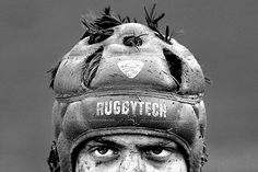 rugby photography - Google Search