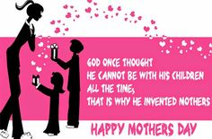 78 Best Happy mothers day quotes, images images in 2017