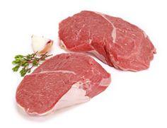 Pork recipes. Recipe ideas for pork from Abel & Cole