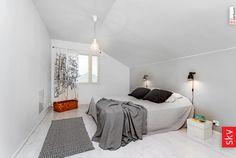 Myydään Omakotitalo Yli 5 huonetta - Jyväskylä Tikkakoski Viertolantie 10 - Etuovi.com 8116044