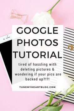 Photography Simplified With These Simple Tips And Tricks War Photography, Documentary Photography, Digital Photography, Amazing Photography, Photo Tips, Photo Ideas, Picture Ideas, Find Picture, Photo Tutorial