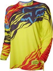 2014 Fox 360 Forzaken MX Dirt Bike Off-Road ATV Quad Motocross Racing Jerseys Motocross Store, Motocross Gear, Dirt Bike Boots, Teen Boy Party, Riding Gear, Fox Racing, Dirtbikes, Gears, Long Sleeve Shirts
