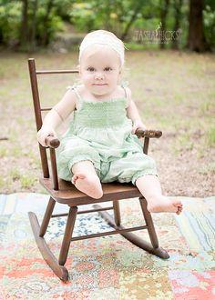 Fort Worth, TX Children's Photography Tasha Hicks Photography