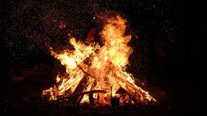 Ζήτω Το Ελληνικό Τραγούδι   22.11.2020 Tanzania, Farming, Bonfire Night Food, Guy Fawkes Night, Camping Fire Starters, New Years Traditions, Into The Fire, Winter Solstice, Emergency Preparedness