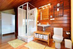 17 Mejores Imagenes De Casas De Madera Log Homes Rustic Cottage Y