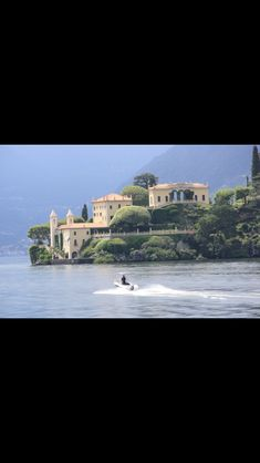 Belagio, lake como italy