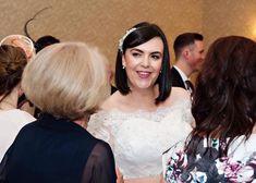 Bridal Makeup Manchester MUA